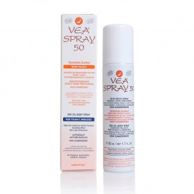 VEA Spray - Spray 50ml