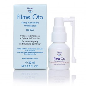 Filme Oto - Spray 20 ml